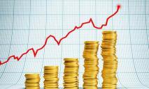 Инфляция ускорилась: что подорожало в Украине
