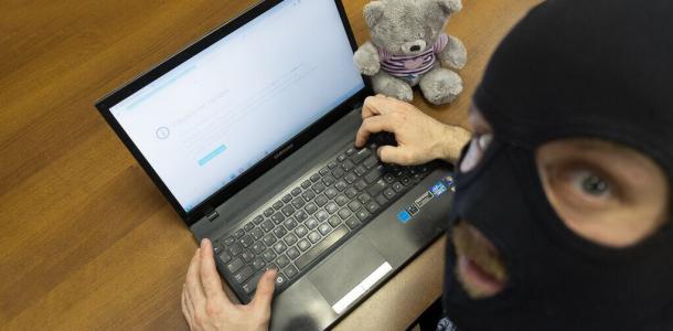 Фейковые ссылки и новые мошенники: как на OLX обманывают клиентов