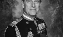 Конец эпохи: умер муж королевы Великобритании принц Филип