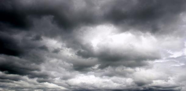Сегодня погода не обрадует жителей Днепра: прогноз на 19 апреля