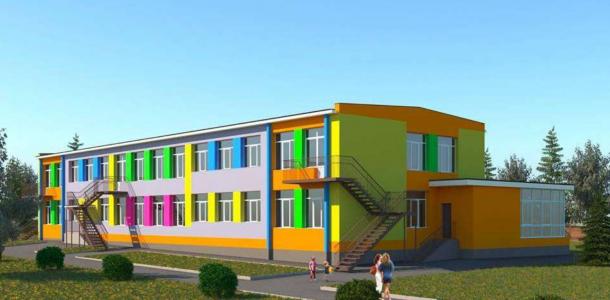 22 апреля закроют школы и детские садики на правом берегу