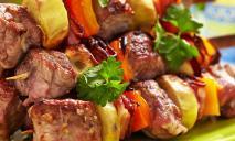 ТОП-5: самые вкусные и необычные маринады для весенних шашлыков