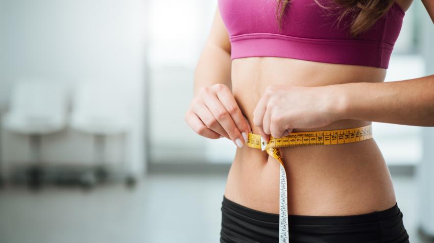 Как быстро похудеть. новости днепр