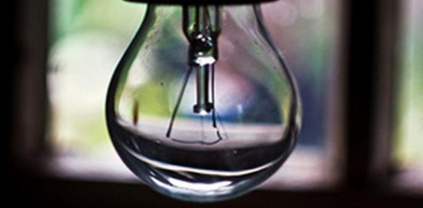 Сотням жителей Днепра сегодня отключат свет (АДРЕСА)