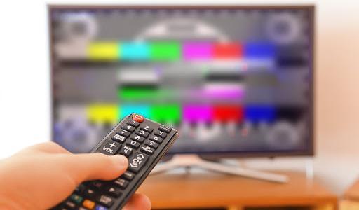 В Днепре отключат 30 любимых телеканалов: что произошло