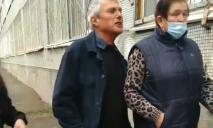 Сотрудники школы на Днепропетровщине оказались в центре скандала из-за жестокого обращения с животными