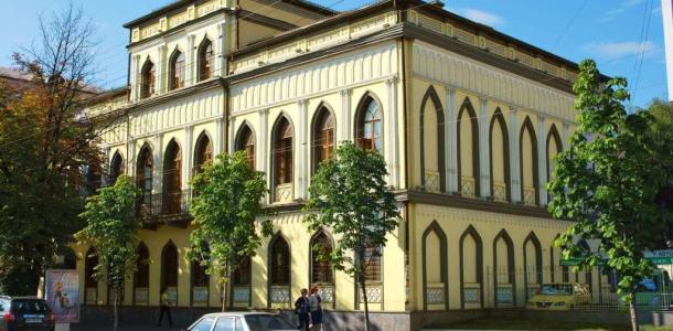 Музей истории Днепра сегодня открылся для посетителей: что ждет любителей древности