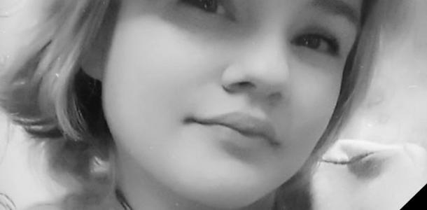 «Любила рисовать и петь»: подробности о погибшей Маргарите Корниленко