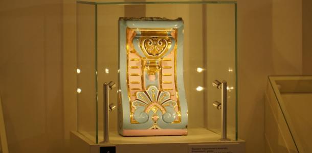 Интерактивные экспонаты и частные коллекции: Музей истории Днепра открыл двери для посетителей