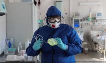 В Днепре за сутки от коронавируса умерло 11 человек: статистика