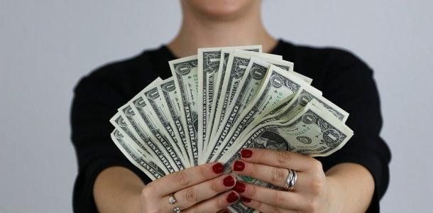 Курс валют: какой он сегодня?