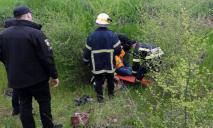 Спасатели на носилках доставили ребенка в «скорую»: что случилось