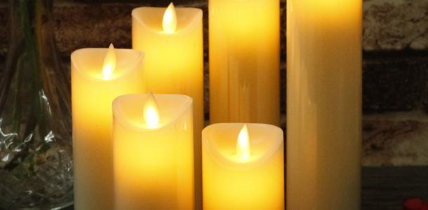 Жителям Днепра сегодня отключат свет (АДРЕСА)