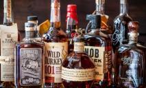 В Украине подорожает алкоголь: какими будут ценники