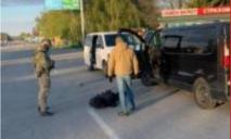 Украинские перевозчики платили «налоги» террористическим организациям