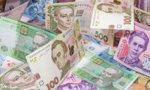 В Украине до конца года вырастет минимальная зарплата (цифры)
