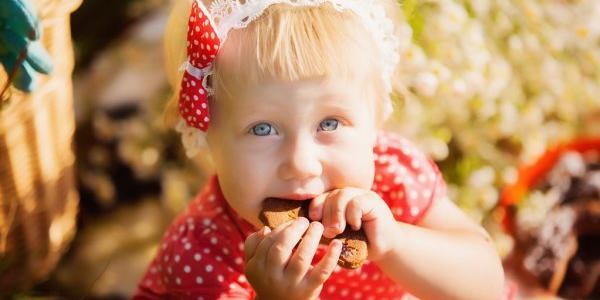 В супермаркетах АТБ обнаружили печенье из опасного для здоровья масла