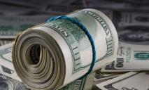 Что будет с курсом доллара ближайшую неделю