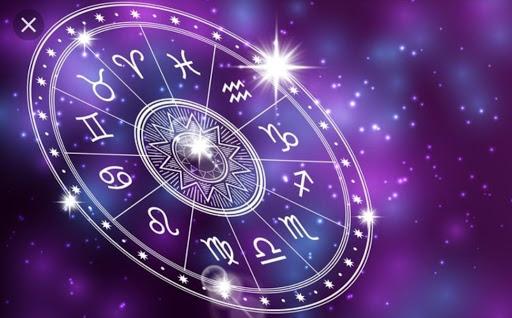 Новости Днепра про Гороскоп на 9 мая: что обещают астрологи