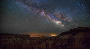Новости Днепра про Астрологи рассказали, что звезды сулят всем знакам Зодиака в субботу