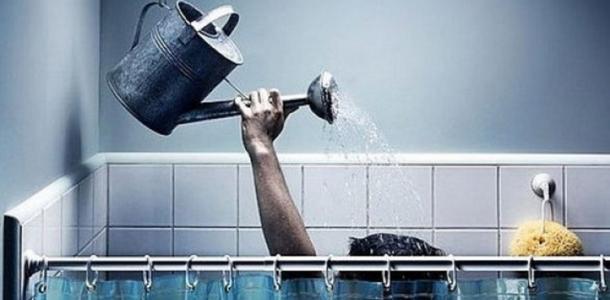 Масштабное отключение воды затронет множество людей: просят сделать запасы