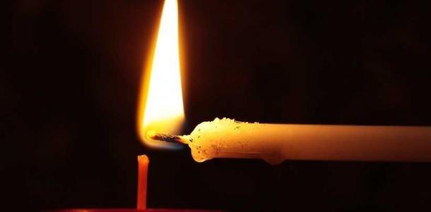 6 мая пять районов Днепра будут без света (АДРЕСА)