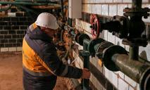 Украину оставят без горячей воды, а будущий отопительный сезон – под угрозой срыва: вступают в силу новые правила