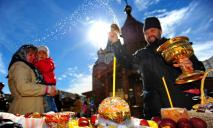 Празднование Пасхи в этом году обойдется дороже, чем в 2020
