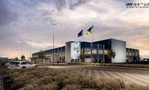 Шмыгаль рассказал, что ждет аэропорт в Днепре, строительство которого заблокировал АМКУ
