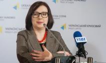 Ученых станет меньше: в Украине хотят наказывать за покупку научных работ