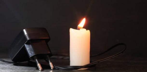 Сегодня в Днепре снова отключат свет: узнайте адреса