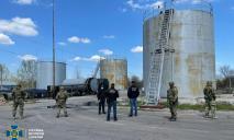 Сотни тонн контрафактного топлива: масштабный нелегальный бизнес разоблачен