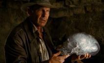Индиана Джонс отдыхает: в Днепр из США хотели переправить крупную партию алмазов