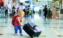 Новые правила ручной клади при перелетах: теперь без пакетов Duty free