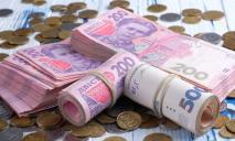 Как в период праздников будут работать банки в Украине