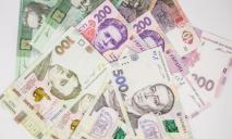 В Украине повысят минимальную зарплату: подробности