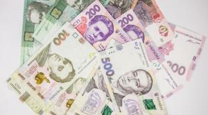 Как в Украине изменится минималка в ближайшие три года. Новости Днепра