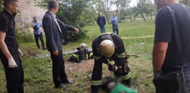 Всплыли новые подробности о семье и смерти 8-летнего Ибрагима в Покрове