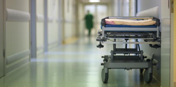 Коронавирус не щадит никого: в Днепре 6 летальных случаев за сутки