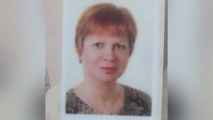 Новости Днепра про В Днепре нашли без вести пропавшую пожилую женщину