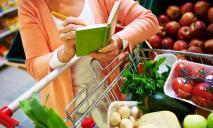 Что будет с ценами на продукты в Украине до конца года