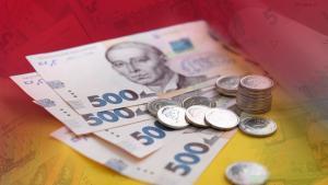 Новости Днепра про Повысят ли в Украине прожиточный минимум
