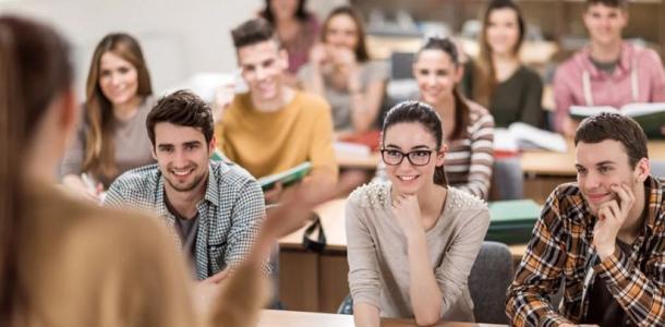 В Украине подорожала стоимость обучения в вузах: что по Днепру