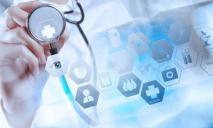 Медикам повысят зарплаты: указ президента