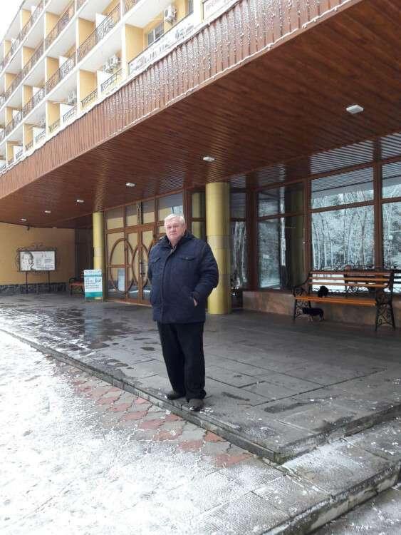 Новости Днепра про Пытали и душили удавкой: под Днепром жестоко убили депутата