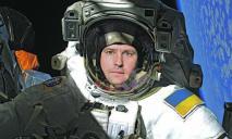 Борис Филатов о предстоящем полете: «Кто из пацанов, живущих в Днепре, не мечтал стать космонавтом?»