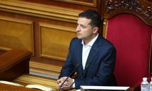 Зеленский предложил кандидата на должность Авакова: кто возглавит министерство