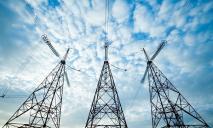Какие тарифы на электричество будут в августе