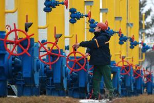 Новости Днепра про Такого еще не было: в Украине цены на газ пересекли отметку в 15 тысяч гривен