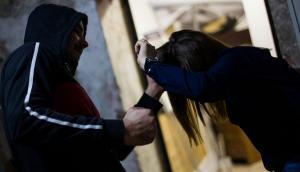 Новости Днепра про В Днепре завелся маньяк: очередное нападение на девушку